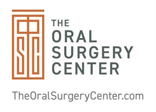 The Oral Surgery Center