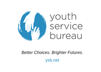 Youth Service Bureau, Inc.