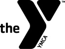 YMCA, Woodbury