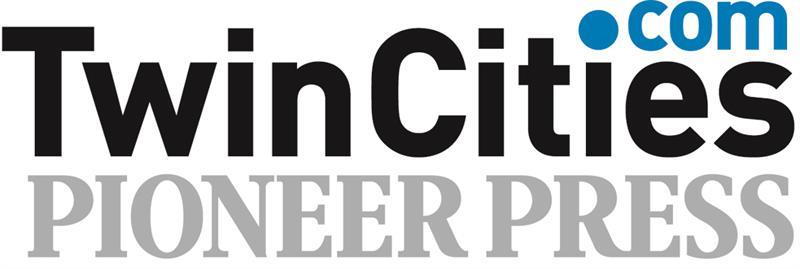 Twin Cities.com/St. Paul Pioneer Press