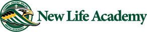 New Life Academy