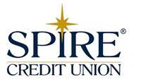 SPIRE Credit Union - Woodbury