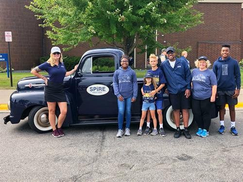 Gallery Image Woodbury_Days_Parade_2019.jpg