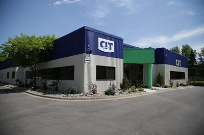Gallery Image CIT-Building(2).jpg