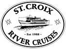 Afton House Inn & St. Croix River Cruises