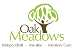 Oak Meadows Senior Living
