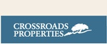 Crossroads Properties