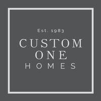 Custom One Charities
