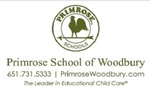 Primrose School of Woodbury