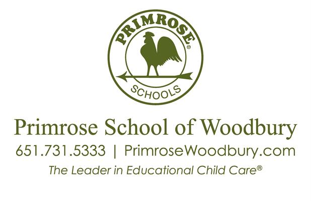 Primrose School of Woodbury