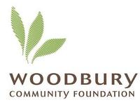 Woodbury Community Foundation