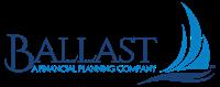 Ballast Advisors
