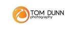 Tom Dunn Photography, LLC