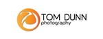 Tom Dunn Photography, LLC