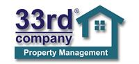 Property Manager - Community Association Manager