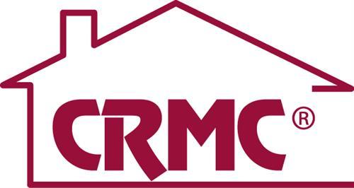 33rd Company CRMC® Certification