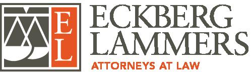 Eckberg, Lammers, P.C.