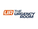 THE URGENCY ROOM