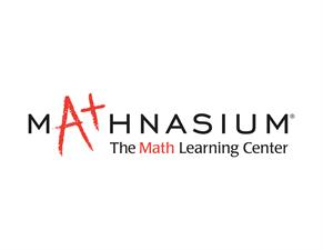 Mathnasium of Woodbury