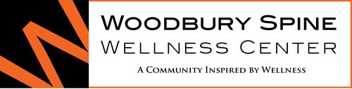 Woodbury Spine Wellness Center
