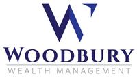 Woodbury Wealth Management