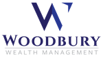 Woodbury Wealth Management (formerly Falcon Financ