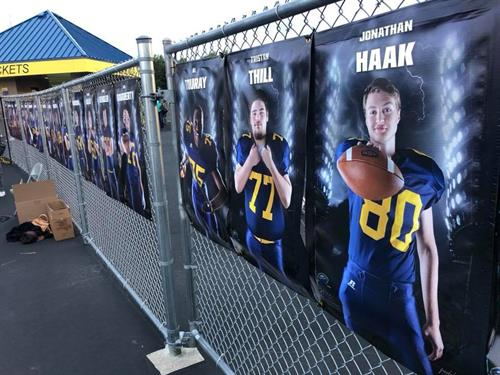 Gallery Image HS_Banners.jpg
