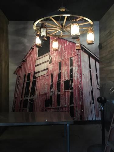 Gallery Image The_Barn_Wall_Wrap.jpg