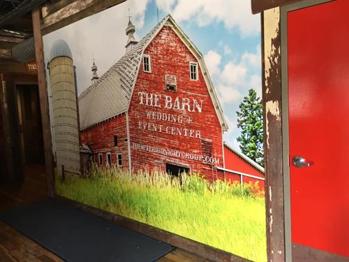 Gallery Image the_barn_wall_wrap2.jpg