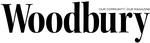 Woodbury Magazine