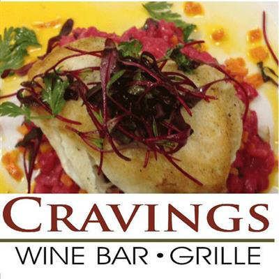 Cravings Wine Bar and Grille
