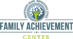 Family Achievement Center Inc.