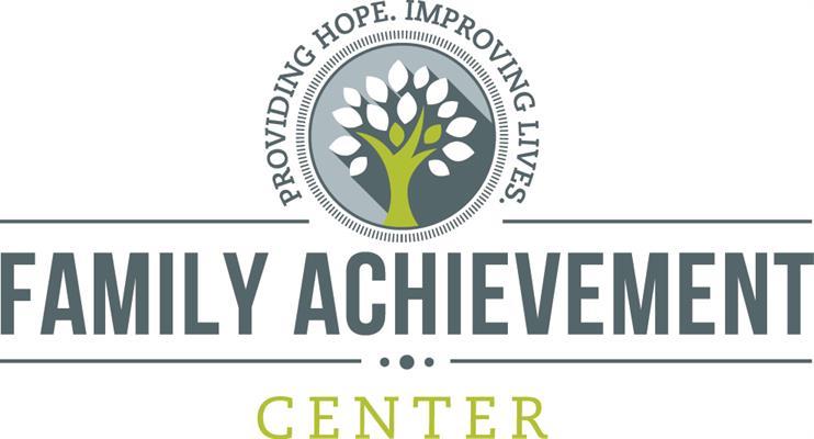 Family Achievement Center Inc.
