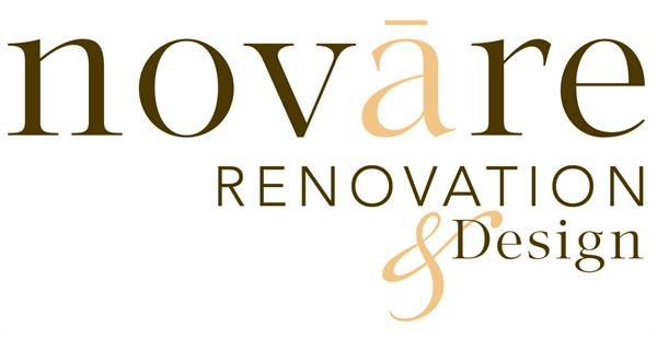 Novare Renovation & Design