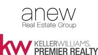 Keller Williams Premier Realty - Matthew Johnson