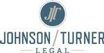 Johnson/Turner Legal