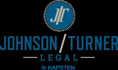 Johnson / Turner Legal