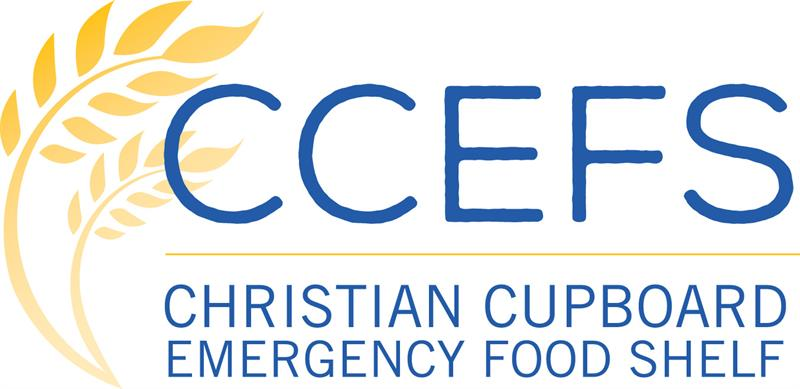 Christian Cupboard Emergency Food Shelf