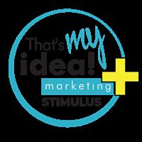 That's My Idea Marketing - Woodbury