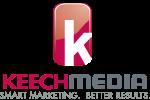 Keech Media