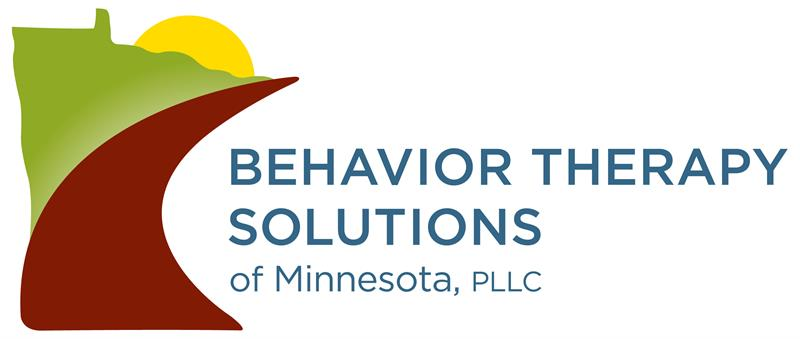 Behavior Therapy Solutions