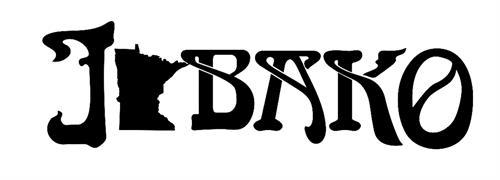 Gallery Image JMNBAKO_Logo_.jpg