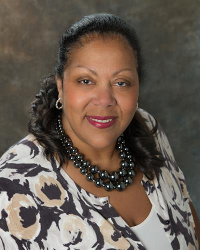Barbara C. Toppin, MD