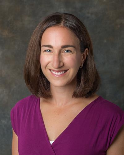 Lauren A. Callahan, MD