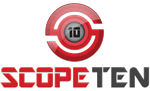 Scope 10, Inc.