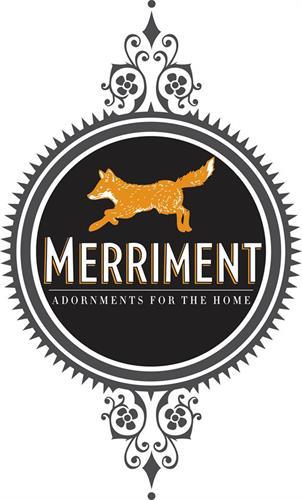 Gallery Image Merriment_Old_Logo.jpg