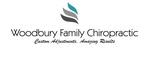 Woodbury Family Chiropractic - Tamarack
