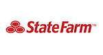 State Farm - Jen Johnston Agency & Financial Servi
