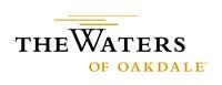 The Waters of Oakdale