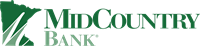 MidCountry Bank